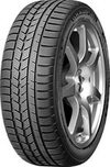 ЗИМНИЕ ШИНЫ Nexen Winguard Sport 255/35 R18