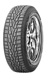 ЗИМНИЕ ШИНЫ Roadstone Winguard spike SUV 195/75C R16C